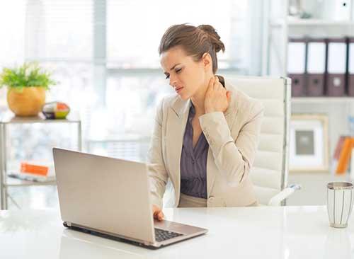 Consigli e approfondimenti sulla fisioterapia | Il mal di testa