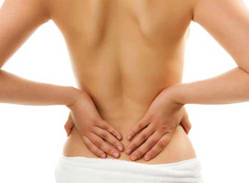 Consigli e approfondimenti sulla fisioterapia | Il mal di schiena