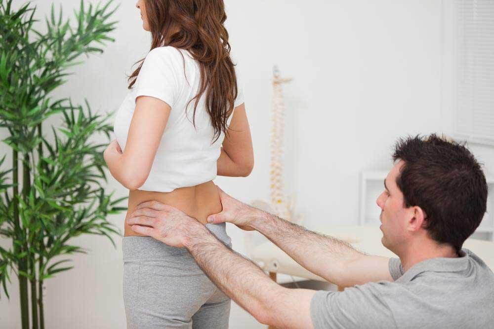 Mal di schiena. Come viene fatta una buona valutazione fisioterapica